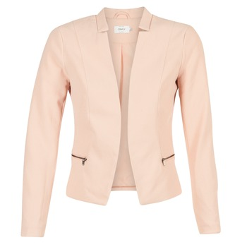 Kleidung Damen Jacken / Blazers Only MADELINE Rose