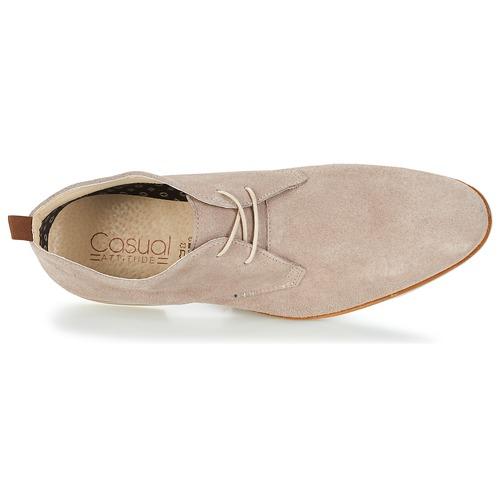 Casual Attitude GIUME Maulwurf  56,24 Schuhe Boots Herren 56,24  398d5e