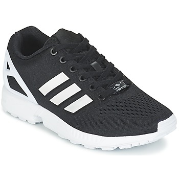 Sneaker Low adidas Originals ZX FLUX EM