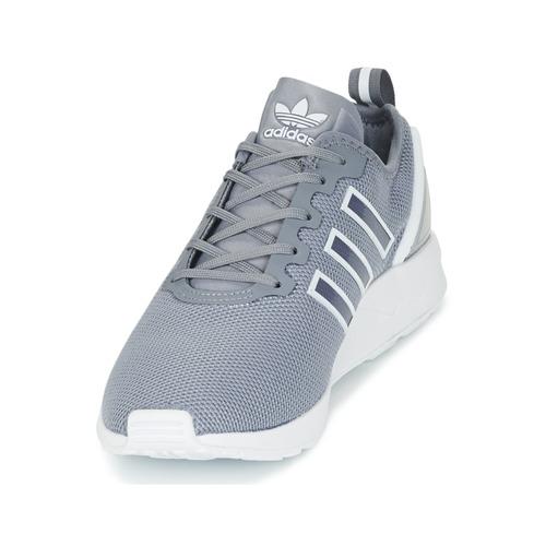 adidas Originals ZX FLUX Sneaker ADV Grau  Schuhe Sneaker FLUX Low Herren 87,96 a01e53