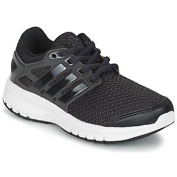 Sneaker Low adidas Performance ENERGY CLOUD K