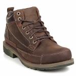 Boots Skechers SHOCKWAVES REGIONS