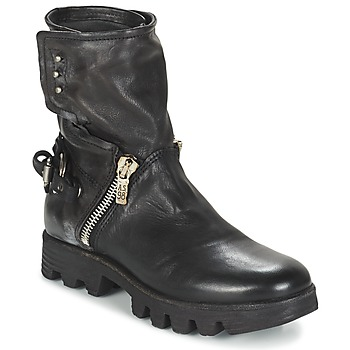Schuhe Damen Boots Airstep / A.S.98 BREAK