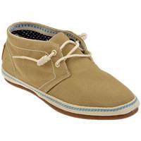 Schuhe Herren Sneaker Low O-joo Mid M110 turnschuhe