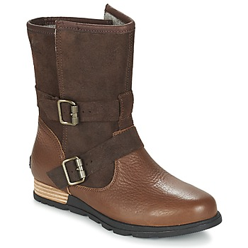 Low Boots Sorel SOREL MAJOR MOTO