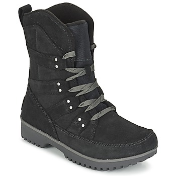 Boots Sorel MEADOW LACE