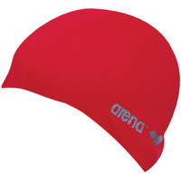 Accessoires Sportzubehör Arena Polyester Rot
