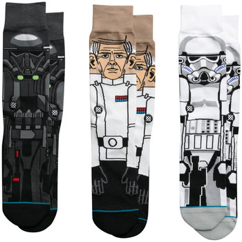Socken & Strümpfe Stance Star Wars Rogue One