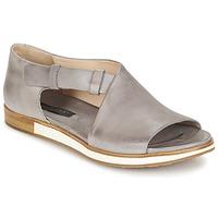 Schuhe Damen Derby-Schuhe Neosens CORTESE Grau