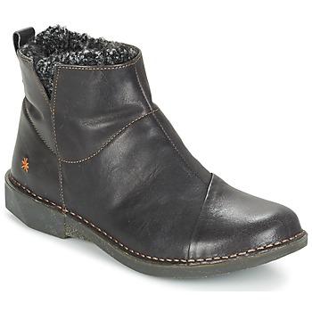 Boots Art BERGEN