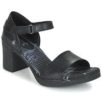 Sandalen / Sandaletten Art CANNES