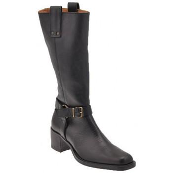Schuhe Damen Klassische Stiefel Populaire Fliegen stiefel