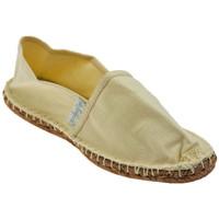 Schuhe Damen Slipper De Fonseca Vincenzmokassinhalbschuhemokassinhalbschuhe mokassin halbschuhe Other