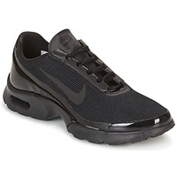 Schuhe Damen Sneaker Low Nike AIR MAX JEWELL W Schwarz