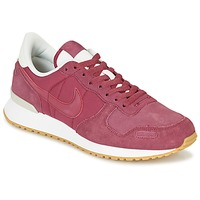 Schuhe Herren Sneaker Low Nike AIR VORTEX LEATHER Bordeaux