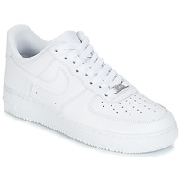 run shoes super specials buy popular AIR FORCE 1 07
