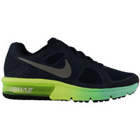 Schuhe Kinder Sneaker Low Nike air max sequent (gs) 724983 405 Azul