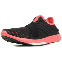 Schuhe Damen Fitness / Training adidas Performance CC Sonic Boost W Schwarz