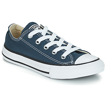 Sneaker Converse CHUCK TAYLOR ALL STAR CORE OX Marine 350x350