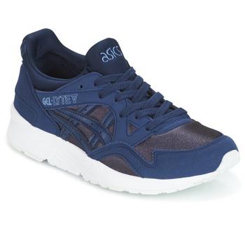 Schuhe Jungen Sneaker Low Asics GEL-LYTE V Marine