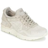 Schuhe Herren Sneaker Low Asics GEL-LYTE V Beige