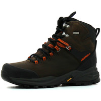 Wanderschuhe Merrell Phaserbound Waterproof
