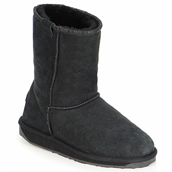 Boots EMU STINGER LO