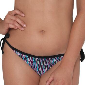 Kleidung Damen Bikini Ober- und Unterteile Curvy Kate CS3715 MULTI Multicolor