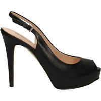Pumps Guess HUELE