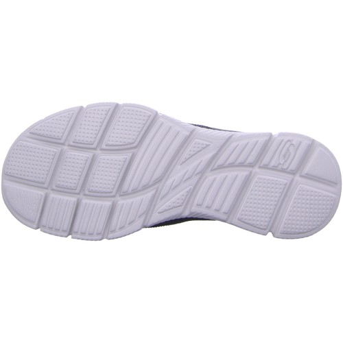 Skechers EQUALIZER - COAST TO COAST dunkelgrau