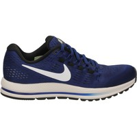 Schuhe Herren Laufschuhe Nike AIR ZOOM VOMERO 12 MISSING_COLOR