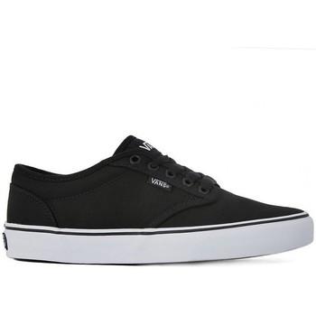 Schuhe Herren Sneaker Low Vans ATWOOD CANVAS     73,1