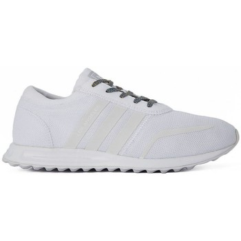 Schuhe Damen Sneaker Low adidas Originals LOS ANGELES J Bianco