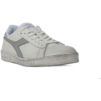 Schuhe Damen Sneaker Low Diadora GAME LOW  WAXED     99,0