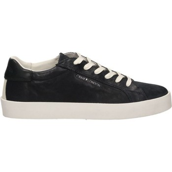 Schuhe Herren Sneaker Low Crime London DYNAMITE MISSING_COLOR