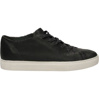 Schuhe Herren Sneaker Low Crime London RAW LO MISSING_COLOR