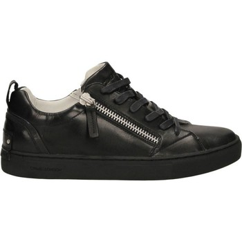 Schuhe Herren Sneaker Low Crime London JAVA LO MISSING_COLOR
