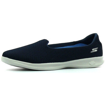 Schuhe Damen Sneaker Low Skechers Go Step Lite Origin