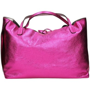 Taschen Damen Handtasche Gianni Chiarini BORSA PELLE MISSING_COLOR