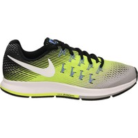 Schuhe Herren Laufschuhe Nike AIR ZOOM PEGASUS 33 MISSING_COLOR