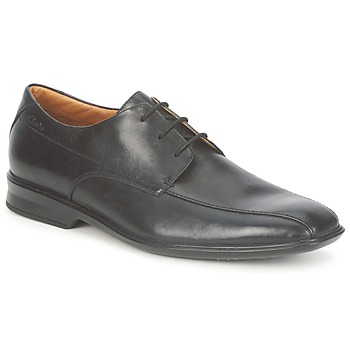 Derby-Schuhe Clarks GOYA BAND