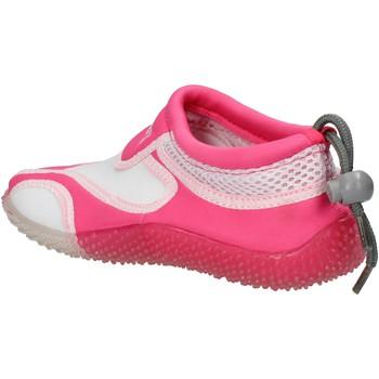 Schuhe Mädchen Sneaker Everlast sneakers weiß textil pink gummi AF851 mehrfarben