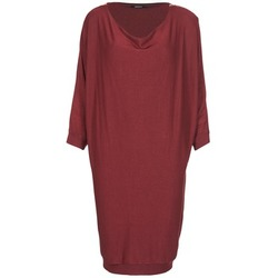 Kleidung Damen Kurze Kleider Kookaï BLANDI Bordeaux