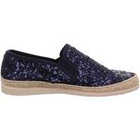 Schuhe Damen Slipper I Love Candies - 92690304 blau