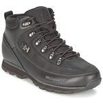 Boots Helly Hansen THE FORESTER