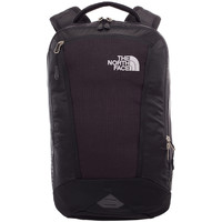 Taschen Laptop-Tasche The North Face Microbyte