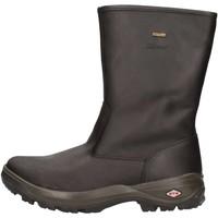 Schuhe Damen Boots Grisport 11561 D3LG U BLACK