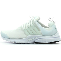 Schuhe Herren Sneaker Low Nike Air Presto Essential
