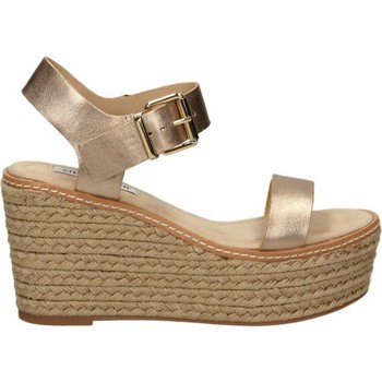 Schuhe Damen Sandalen / Sandaletten Steve Madden  MISSING_COLOR