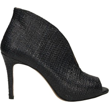 Schuhe Damen Pumps L'arianna Shoes RAFFIA MISSING_COLOR